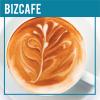 BizCafe_01