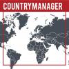 CountryManager_01b