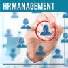 HRManagement_01b