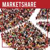 MarketShare_01