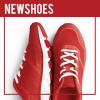 NewShoes_01