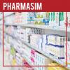 PharmaSim_01