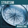 StratSim_Marketing_01